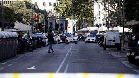 El Estado Islámico reivindica el atentado de Barcelona