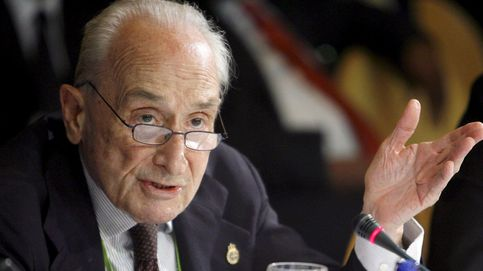 Sartori: Si negamos que hay guerra contra el islam, la perderemos