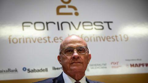Sabadell negocia un préstamo de 500 millones con Oaktree para su promotora