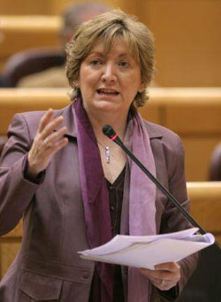 Foto: El Ministerio de Educación margina la Filología Valenciana de las titulaciones de grado superior