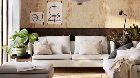 Las 5 novedades de Ikea para dar el toque definitivo a tu casa