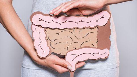Una enzima del intestino puede ralentizar el envejecimiento