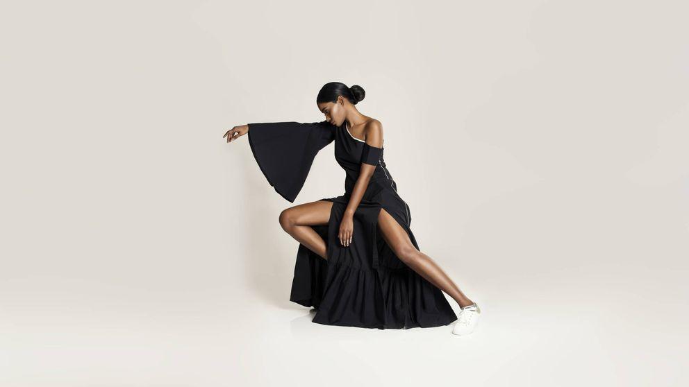 Ponte en forma con la nueva revolución, Flamenco Fitness