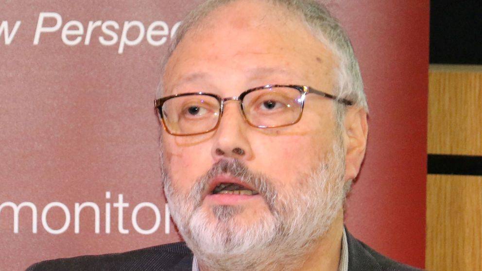 ¿Asesinato en el consulado de Arabia Saudí? Se busca a un periodista del Washington Post