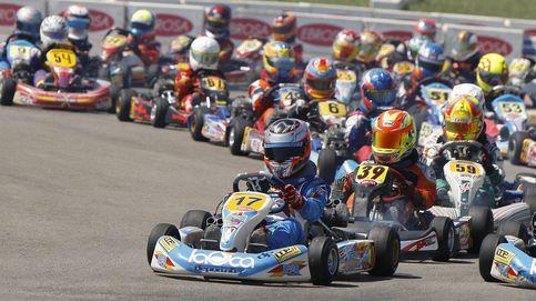 Muere un niño de 10 años en el circuito de karts de Fernando Alonso