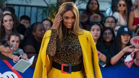 Modelos XL, tops míticas y burkinis: así está cambiando la moda 'Sports Illustrated'