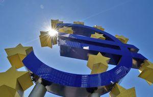 Ingenieros, traductores... Hay dos millones de empleos libres en la UE