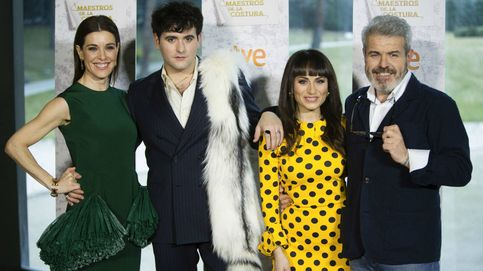 ¿Es posible triunfar en la moda sin salir de España?