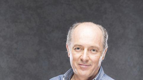 José Manuel Soto, a los 60 años: fortuna, propiedades y polémicas en redes sociales