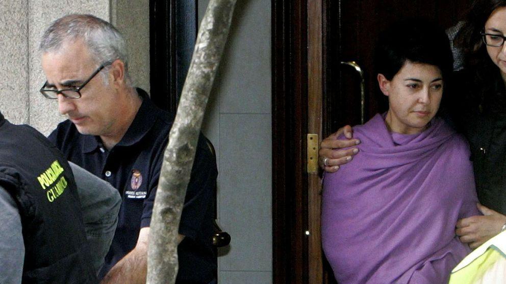 El 'caso Asunta' cambia de juez: Margarita Guillén releva a Taín