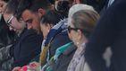 Último adiós a Julen: cientos de personas acuden al entierro del pequeño