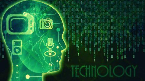 El lado oscuro de las tecnológicas