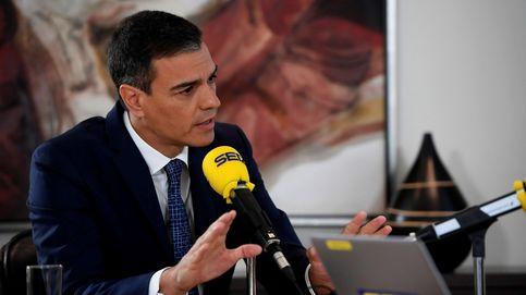 Por qué Sánchez perdería más que Iglesias en una repetición electoral