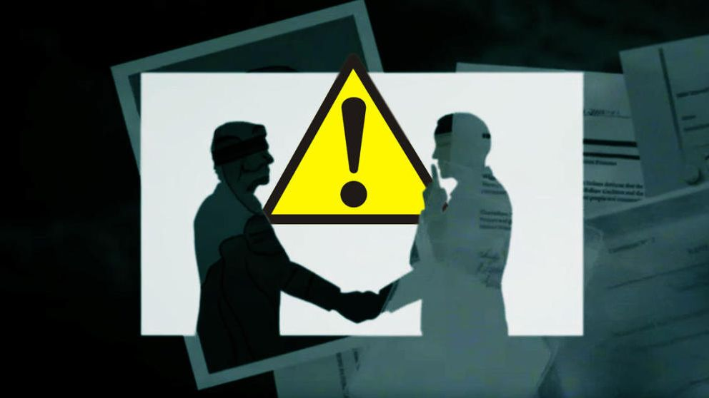 España presiona a Panamá para que el intercambio de información sea automático