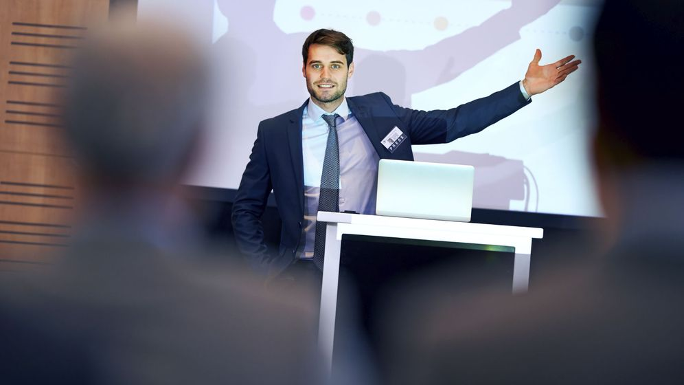 Foto: 'Tenemos una misión para mejorar la experiencia del cliente mostrando nuestro verdadero ADN en esta nueva plataforma'. (iStock)