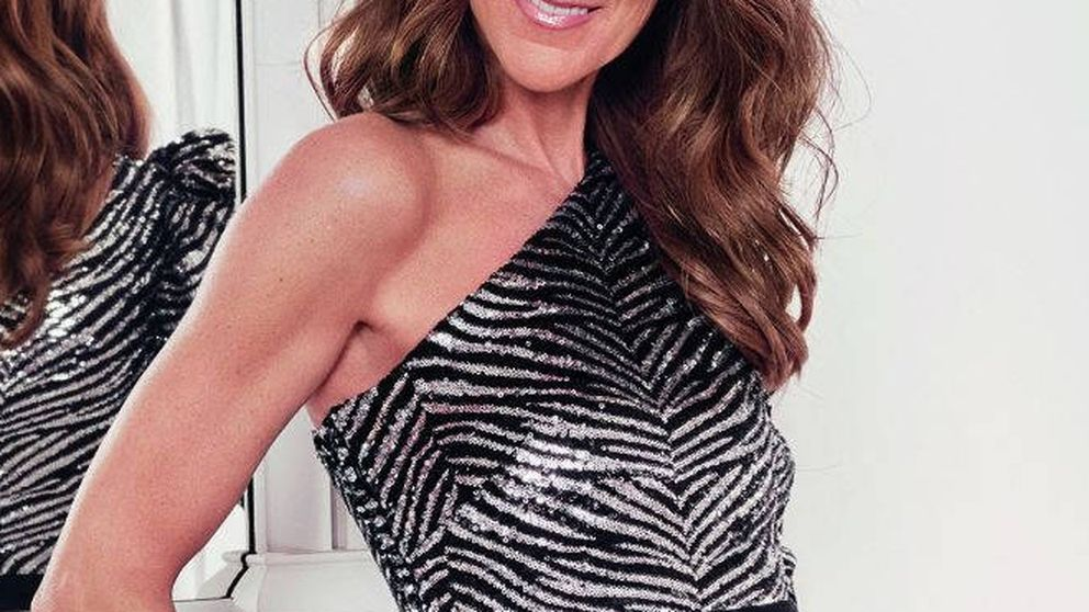 Céline Dion se convierte en portavoz de L'Oréal a los 51 años