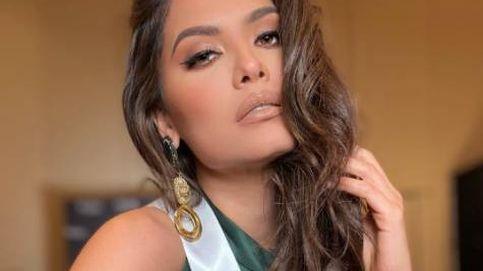 Miss Universo: activista e ingeniera, así es Andrea Meza, la mujer más guapa del mundo