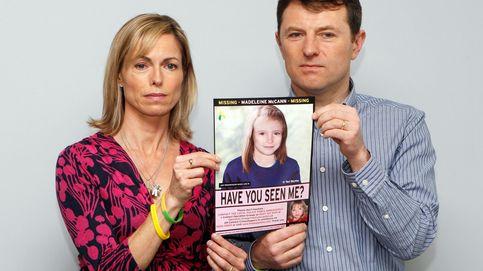 Alemania admite errores en los procesos contra el sospechoso del caso Maddie