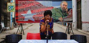 Post de Malestar electoral en Cuba: el sistema margina a sus