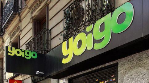 El último 'órdago' de Yoigo: lanza la primera tarifa infinita de llamadas y datos móviles