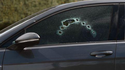 Los implacables grupos V y VI de Homicidios: 33 de 34 asesinatos resueltos