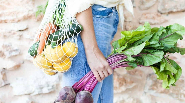 Dieta plant-based: mitos y verdades sobre reducir el consumo de carne