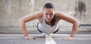 Post de Los cinco mejores ejercicios que puedes hacer para adelgazar