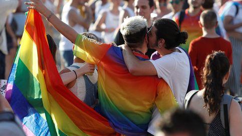 Se aplaza la celebración del Orgullo Madrid 2020 por el coronavirus