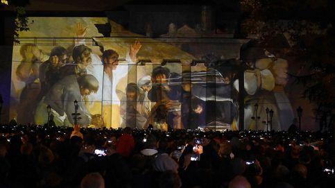 El Museo del Prado 'se come' la deuda de su vendedor de entradas 'online' quebrado