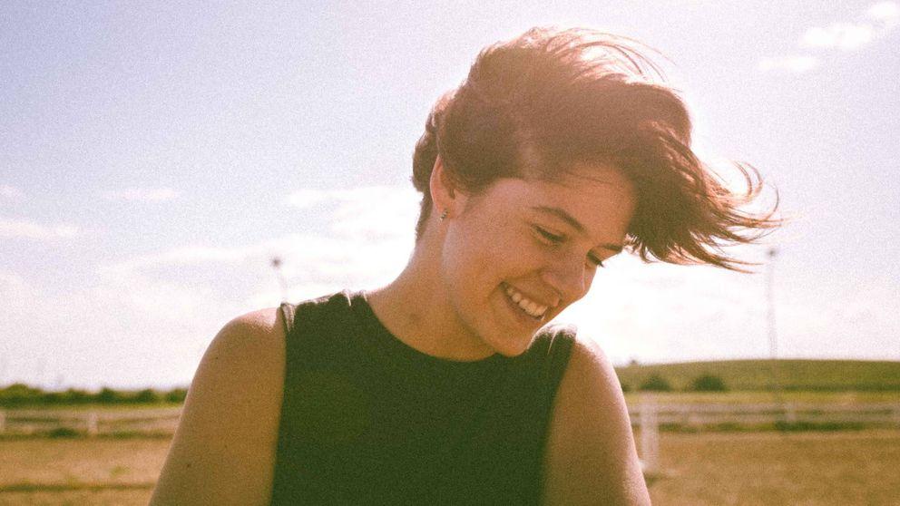 Marta Navarro, finalista del Planeta con 20 años: Ha vuelto el interés por la literatura