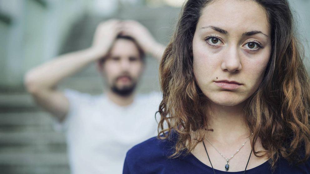 Por qué las mujeres dejan a los hombres (y no es lo que piensas)