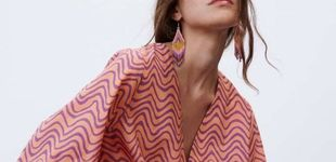 Post de Vestidos largos, midi o cortos: seis novedades low cost que fichar ahora