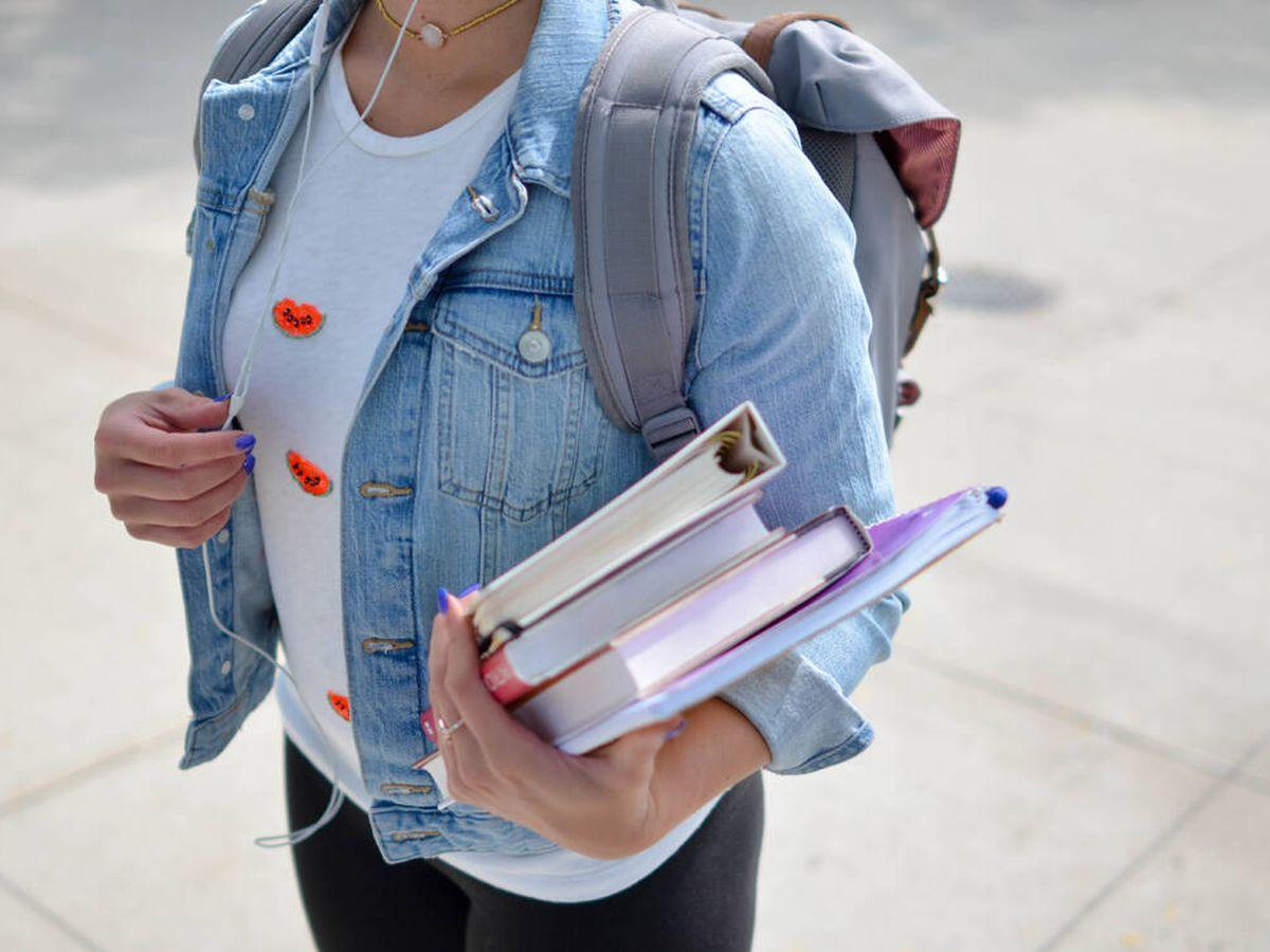 Foto: La entrada en la universidad es un momento importante en la vida (Element5 Digital para Unsplash)