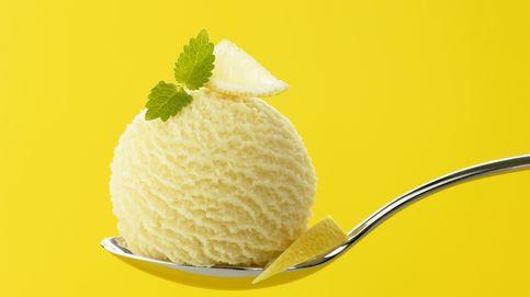 Sanidad alerta de la presencia de alérgenos no declarados en helados 'La Sirena'