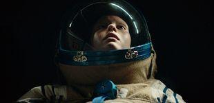 Post de 10 grandes películas de ciencia ficción para ver en Netflix, HBO, Prime o Filmin