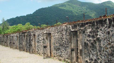 Con Dao: de prisión en la Guerra de Vietnam a paraíso para turistas