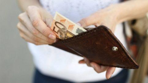 La dieta del dinero de seis meses con la que serás mucho más feliz