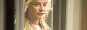 Belén Rueda regresa a Telecinco seis años después para protagonizar 'B&B, de boca en boca'