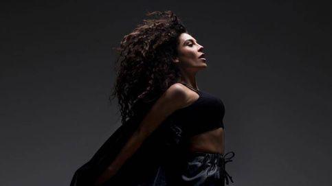 Grecia cancela su preselección y elige a dedo a Gianna Terzi para Eurovisión 2018