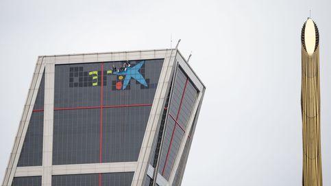 La banca española ganará 8.827 M con la nueva CaixaBank como líder, según Barclays