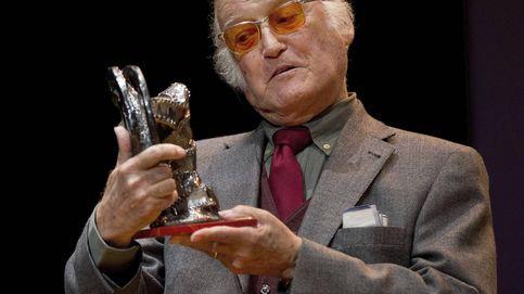 Muere Gil Parrondo, director artístico ganador de dos Óscar
