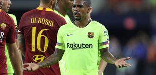 Post de Tensión en el Barcelona: Valverde no va a pasar ni una más a Bartomeu