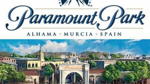 El fallido Parque Paramount se vuelve contra Murcia: los Samper reclaman 40 millones