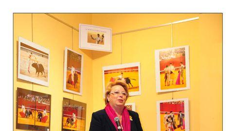 Más problemas para Cifuentes: la Audiencia quiere imputar a una diputada por la Gürtel