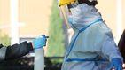 Hallan virus en superficies de habitaciones del hospital a pesar de la desinfección