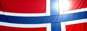 Noruega sube los tipos de interés; el primer país de Europa en hacerlo