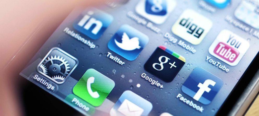 La moda de dividir 'apps' multiplica las ventajas y los inconvenientes
