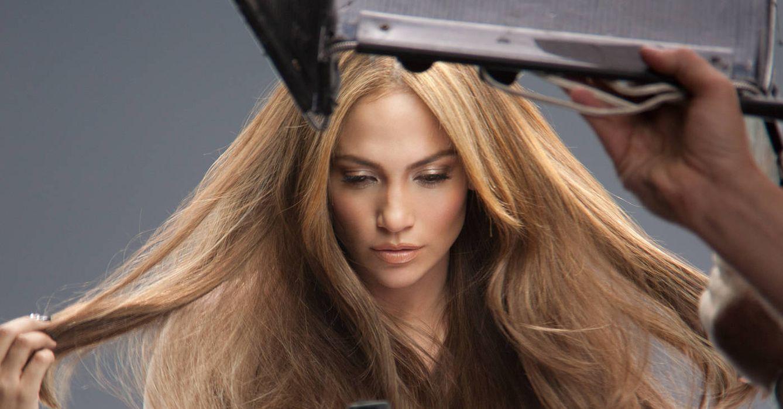 Foto: Porque ella lo vale (Foto: L'Oréal)