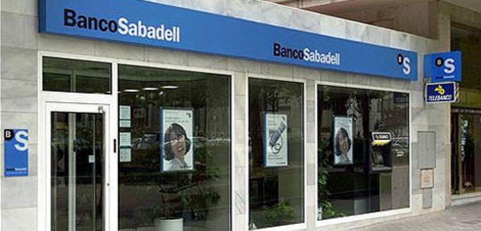 Ni en pintura: los gestores descartan a los bancos españoles en sus carteras