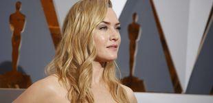 Post de De Matt Damon a Kate Winslet, los actores de 'Contagio' unidos en este vídeo
